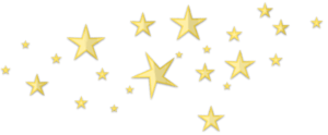 sterne stars