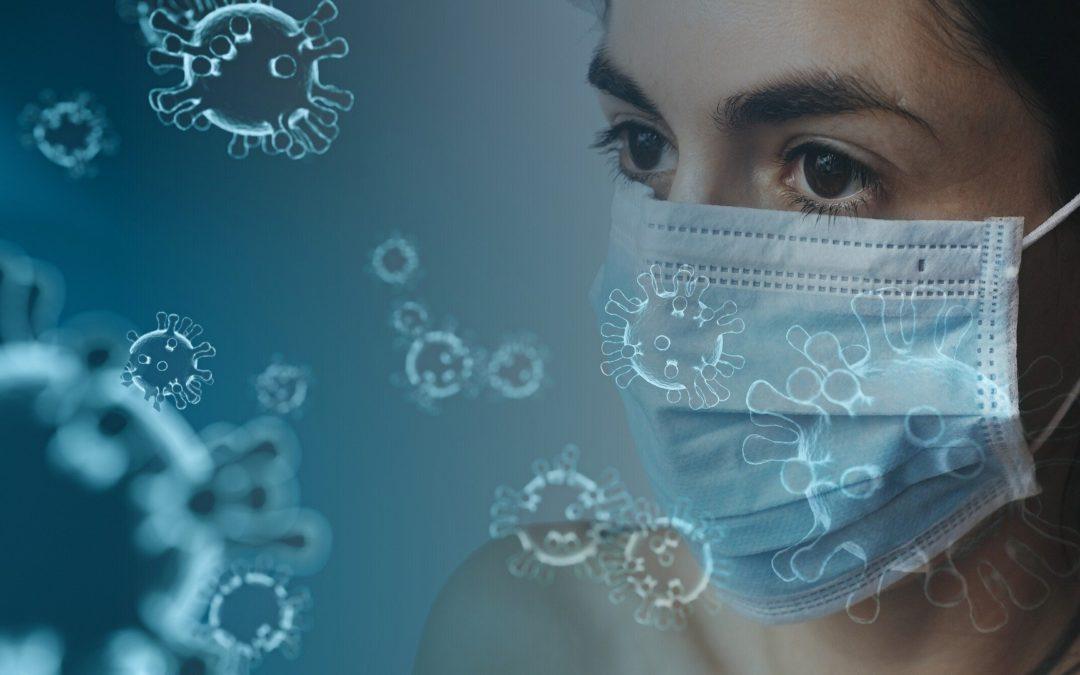Corona-Virus und dein Immunsystem